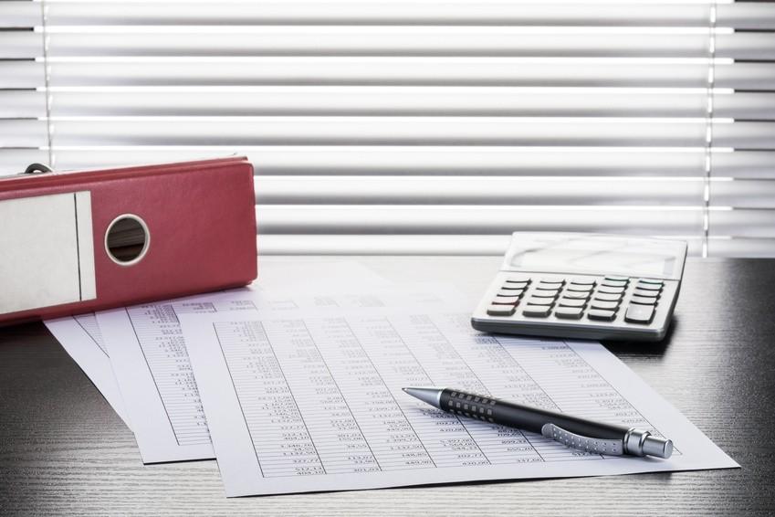 Mainhattan Inkasso Forderungsmanagement Wenn Ihr Unternehmen Durch