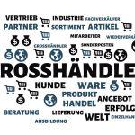 Forderungsmanagement für Groß- und Einzelhändler