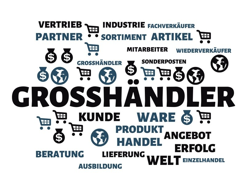 http://mainhattan-inkasso.de/forderungseinzug-fuer-grosshaendler/